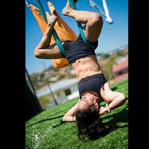 antigravity fitness new zealand