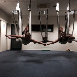 antigravity new zealand