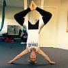 aerial yoga new zealand